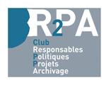 CR2PA